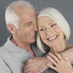 ייעוץ לגיל הזהב – להיות פעיל, לחיות טוב